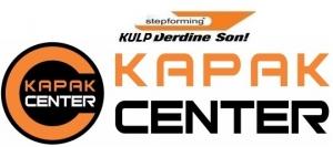Kapak Center